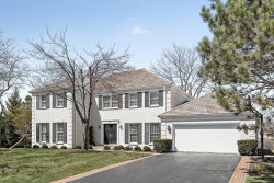Photo of 2312 Iroquois Drive, GLENVIEW, IL 60026 (MLS # 09924176)