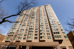Photo of 720 W Gordon Terrace, Unit Number 4C, CHICAGO, IL 60613 (MLS # 09924215)