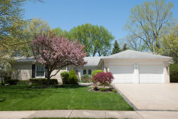 Photo of 70 Kildare Lane, DEERFIELD, IL 60015 (MLS # 09924277)
