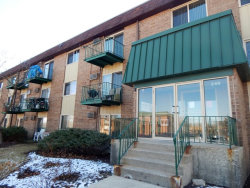 Photo of 240 Springhill Drive, Unit Number 306, ROSELLE, IL 60172 (MLS # 09924381)