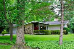 Photo of 620 Indian Road, GLENVIEW, IL 60025 (MLS # 09924422)