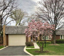 Photo of 1846 Somerset Lane, NORTHBROOK, IL 60062 (MLS # 09924460)