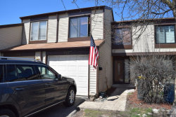 Photo of 759 Colorado Court, Unit Number 759, CAROL STREAM, IL 60188 (MLS # 09924505)