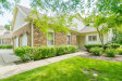 Photo of 340 N Satinwood Court, BUFFALO GROVE, IL 60089 (MLS # 09924521)