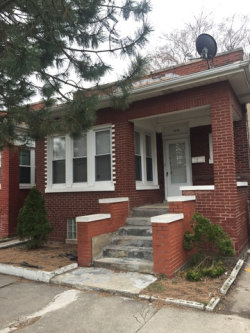 Photo of 7632 S Rhodes Avenue, CHICAGO, IL 60619 (MLS # 09924541)