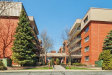 Photo of 129 Acacia Circle, Unit Number 502, INDIAN HEAD PARK, IL 60525 (MLS # 09924628)