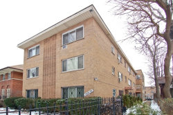 Photo of 1657 W Farwell Avenue, Unit Number 3D, CHICAGO, IL 60626 (MLS # 09924635)