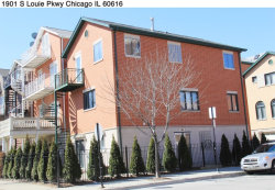 Photo of 1901 S Louie Parkway, CHICAGO, IL 60616 (MLS # 09924741)