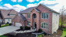 Photo of 3536 Stackinghay Drive, NAPERVILLE, IL 60564 (MLS # 09924965)