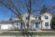 Photo of 1965 Dewes Street, GLENVIEW, IL 60025 (MLS # 09925009)