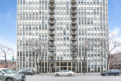 Photo of 1660 N La Salle Drive, Unit Number 1708, CHICAGO, IL 60614 (MLS # 09925023)