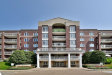 Photo of 7051 W Touhy Avenue, Unit Number 203, NILES, IL 60714 (MLS # 09925126)