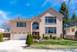 Photo of 2309 High Ridge Parkway, HILLSIDE, IL 60162 (MLS # 09925160)