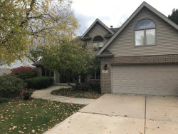 Photo of 1011 Erins Glen Drive, JOLIET, IL 60431 (MLS # 09925250)