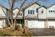 Photo of 308 Camarie Court, NAPERVILLE, IL 60540 (MLS # 09925403)