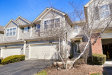 Photo of 294 Blue Spruce Lane, GLENDALE HEIGHTS, IL 60139 (MLS # 09925490)