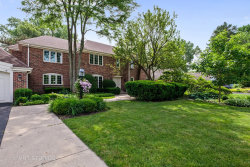 Photo of 61 Coventry Road, Northfield, IL 60093 (MLS # 09925597)