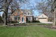 Photo of 1420 Overlook Drive, GLENVIEW, IL 60025 (MLS # 09925643)
