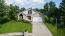 Photo of 16411 S Cypress Circle, LOCKPORT, IL 60441 (MLS # 09925773)