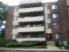 Photo of 9240 Gross Point Road, Unit Number 310, SKOKIE, IL 60077 (MLS # 09926172)