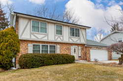 Photo of 1440 Stoddard Avenue, WHEATON, IL 60187 (MLS # 09926204)