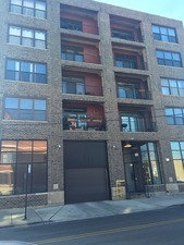 Photo of 809 E 40th Street, Unit Number 5-2, CHICAGO, IL 60653 (MLS # 09926242)