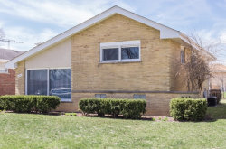 Photo of 440 Emmerson Avenue, ITASCA, IL 60143 (MLS # 09926316)