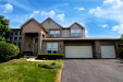 Photo of 14450 Waterford Court, LIBERTYVILLE, IL 60048 (MLS # 09926446)