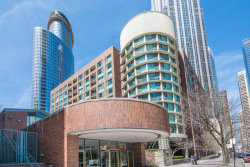 Photo of 480 N Mcclurg Court, Unit Number 713, CHICAGO, IL 60611 (MLS # 09927016)