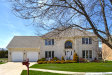Photo of 712 S Yale Avenue, ARLINGTON HEIGHTS, IL 60005 (MLS # 09927221)