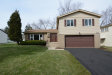 Photo of 370 N Wesley Drive, ADDISON, IL 60101 (MLS # 09927407)