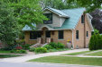 Photo of MOUNT PROSPECT, IL 60056 (MLS # 09927506)
