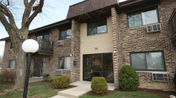 Photo of 2638 N Windsor Drive, Unit Number 101, ARLINGTON HEIGHTS, IL 60004 (MLS # 09927531)