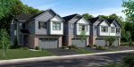 Photo of 3225 N Heritage Court, ARLINGTON HEIGHTS, IL 60004 (MLS # 09927584)