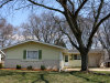 Photo of 703 Coventry Lane, Crystal Lake, IL 60014 (MLS # 09927973)