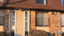 Photo of 200 S Waters Edge Drive, Unit Number 302, GLENDALE HEIGHTS, IL 60139 (MLS # 09928039)