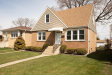 Photo of 10116 Schiller Boulevard, FRANKLIN PARK, IL 60131 (MLS # 09928099)