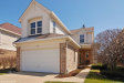 Photo of 2413 Meadowbrook Lane, WESTCHESTER, IL 60154 (MLS # 09928132)
