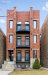 Photo of 3148 S Wells Street, Unit Number 1, CHICAGO, IL 60616 (MLS # 09928226)