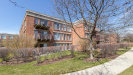 Photo of 362 Kelburn Road, Unit Number 121, DEERFIELD, IL 60015 (MLS # 09928257)
