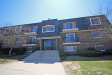Photo of 3853 N Parkway Drive, Unit Number 3A, NORTHBROOK, IL 60062 (MLS # 09928284)