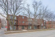Photo of 11740 S Ridgeland Avenue, Unit Number 1C, WORTH, IL 60482 (MLS # 09928318)