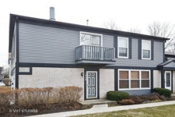Photo of 842 Inverrary Lane, Unit Number 842, DEERFIELD, IL 60015 (MLS # 09928347)