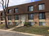 Photo of 205 N Waters Edge Drive, Unit Number 201, GLENDALE HEIGHTS, IL 60139 (MLS # 09928415)