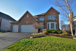 Photo of 25740 Meadowland Circle, Plainfield, IL 60544 (MLS # 09928679)