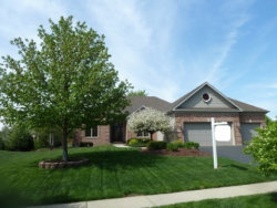 Photo of 5415 Grouse Lane, RICHMOND, IL 60071 (MLS # 09928767)