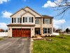 Photo of 1609 Ashbury Lane, ROMEOVILLE, IL 60446 (MLS # 09928817)