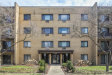 Photo of 6630 S Brainard Avenue, Unit Number 202, COUNTRYSIDE, IL 60525 (MLS # 09928950)