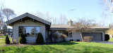 Photo of 426 Mildred Avenue, CARY, IL 60013 (MLS # 09929045)