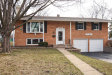 Photo of 115 S Belle Avenue, PALATINE, IL 60074 (MLS # 09929339)